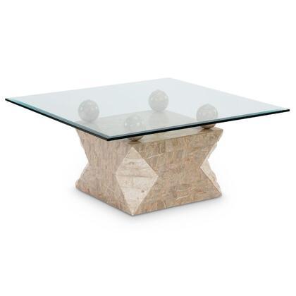 Magnussen T1833-41B  Table