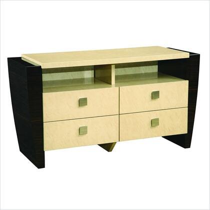 Global Furniture USA SIMONEEU