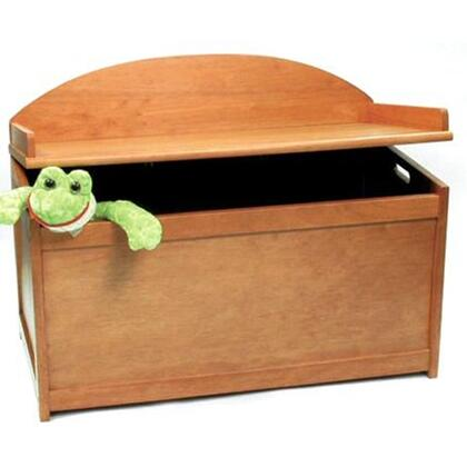 Picture for category Toy Chests