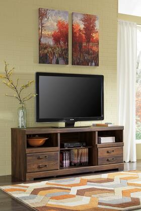Signature Design by Ashley W2466801 Quinden TV Stands