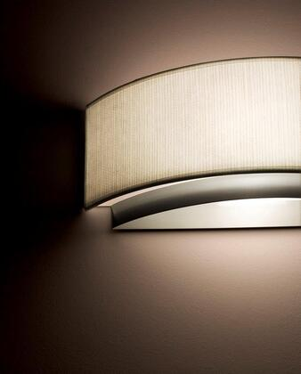 A 2710 imagen wall lamp estiluz