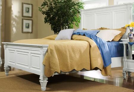 Magnussen 71960KHB  Bed