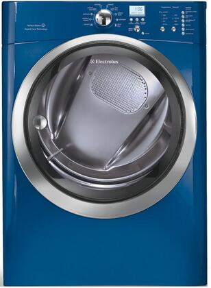 "Electrolux EIMED60JMB 27"" Electric Dryer"