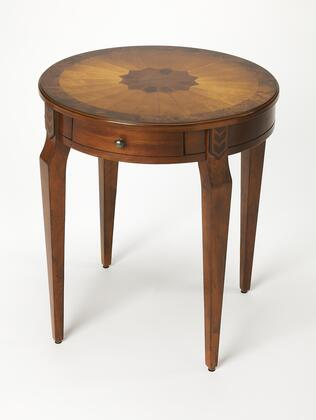 Butler 0341101 Masterpiece Series  End Table