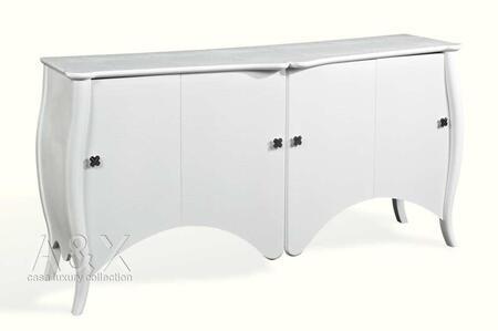 VIG Furniture VGUNAC639180