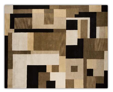 Jackson Furniture 94891
