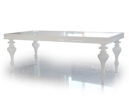 VIG Furniture VGDVLS212