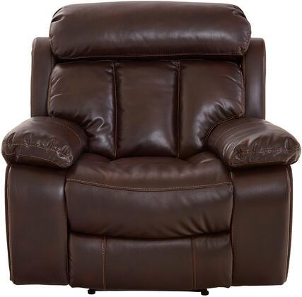 Standard Furniture Bowmen Main Image