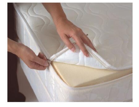 InnerSpace LD7284  Pillow Top Mattress