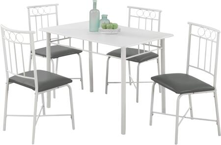 Picture for category Dining Room Furniture Sets