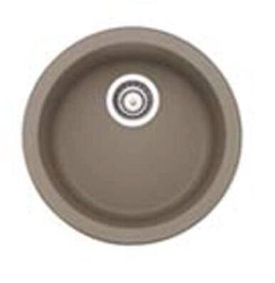 Blanco 517699 Kitchen Sink