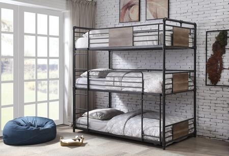 Acme Furniture Brantley Bed