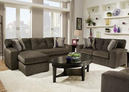 Chelsea Home Furniture 185100SCL Rockland Living Room Sets