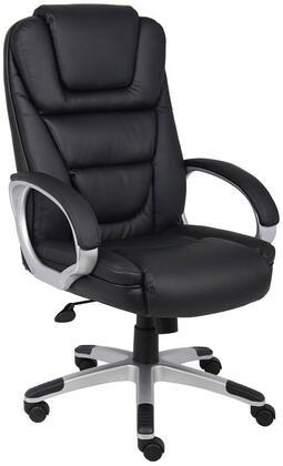 """Boss B8601 27""""  Office Chair"""