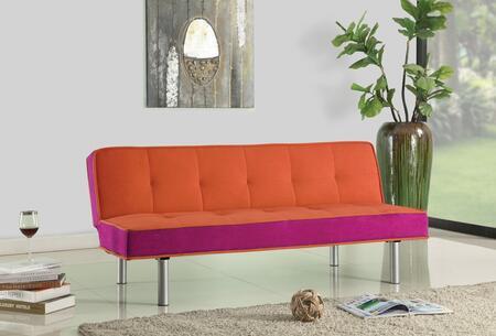 Acme Furniture Hailey 1