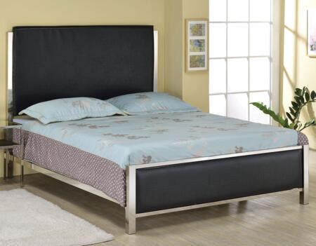 Acme Furniture 25090Q  Bed