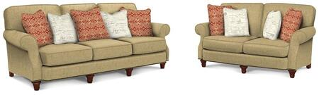 Broyhill 3666427980894964832091SL Whitfield Living Room Sets