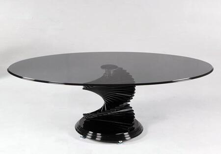 Chintaly 7210CT  Table
