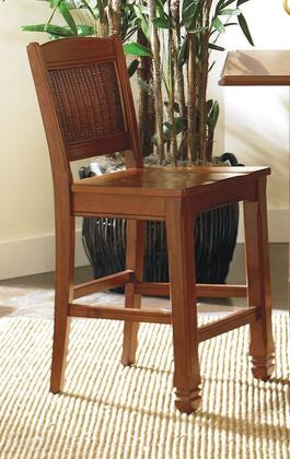 Lane Furniture 73985 Surrey Series Traditional None Wood Frame Dining Room Chair