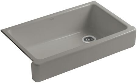 Kohler K6488K4  Sink