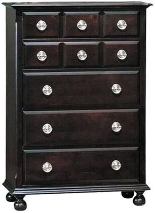 Acme Furniture 01796 Amherst Series  Chest
