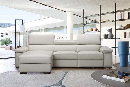 J and M Furniture Fabia 1