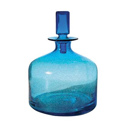 Dimond Decanter 824015