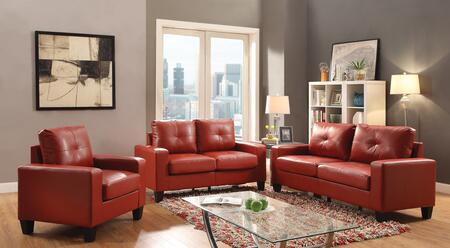 Glory Furniture G465ASET Newbury Living Room Sets