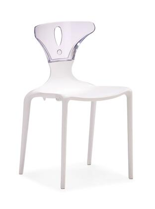 Zuo 102115 Modern  Dining Room Chair