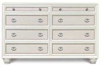 Magnussen B234420 Diamond Series  Dresser