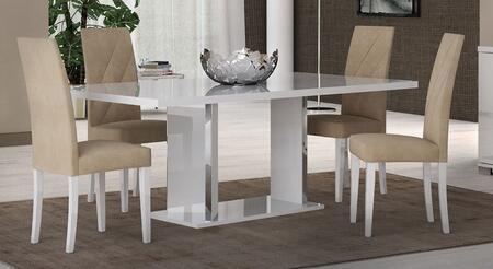 ESF Lisa Dining Table