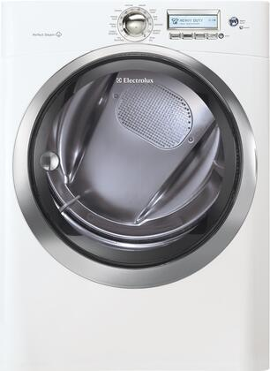 Electrolux EWMED65HIW  Electric Dryer, in White