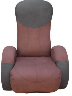 Repose E1000BN  Gaming Chair |Appliances Connection
