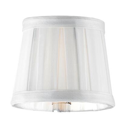 ELK Lighting 1091
