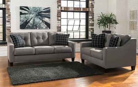 Benchcraft 539013835 Brindon Living Room Sets