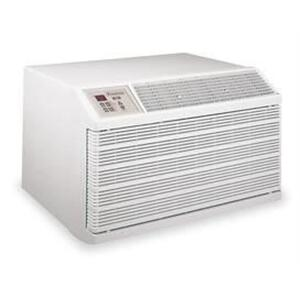 Friedrich WE13C33 Wall Air Conditioner Cooling Area,