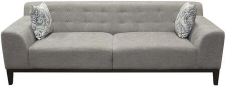 Diamond Sofa Marquee Main Image