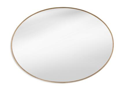 Bassett Mirror Metro M4155