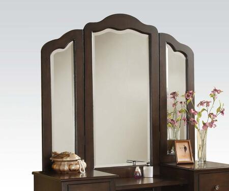 Acme Furniture Annapolis Mirror