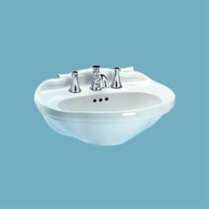 Toto LT75451  Sink
