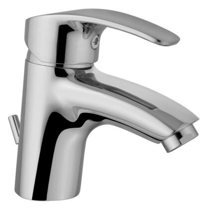 Jewel Faucets Image 1