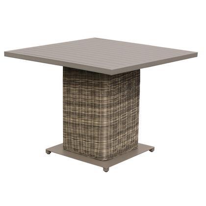 CAPECOD SQUARE TABLE