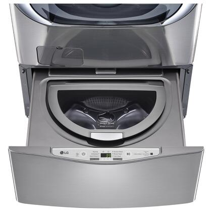 WD200CV Sidekick Washer Iconic