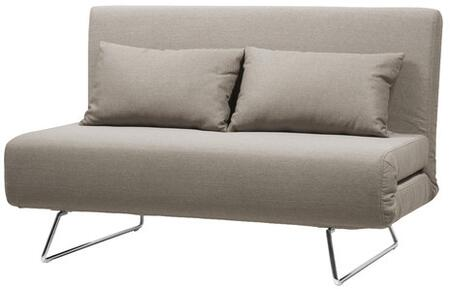 Premium+Sofa+Bed+in+Beige (1)
