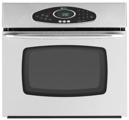 "Maytag MEW6530DDS 30"" Single Wall Oven"