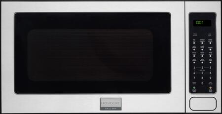 Frigidaire FGMO205KF Counter Top Microwave Oven
