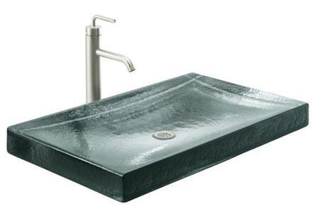 Kohler K2369B11 Bath Sink