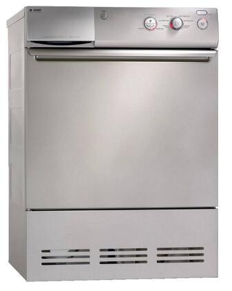 Asko T712CT Electric Dryer