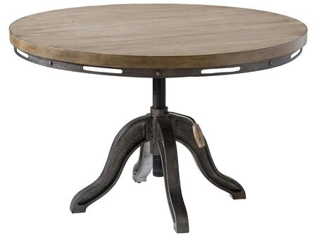 Stein World 251011 Traditional Table