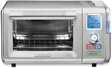 Cuisinart CSO300N1  Wall Oven